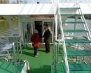 Danube Delta | Birding tour Turkey