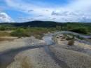 Arda River| Birding tour Turkey
