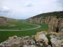 Cheia Gorge | Birding tour Turkey