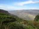 Jemma Valley| Birding tour Ethiopia 2014
