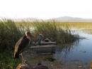 Lake Awassa| Birding tour Ethiopia 2014