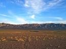 Birding tour Mongolia 2015 | Landscape
