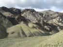   Mongolia Wildlife Holiday- Snow Leopard tour 2017
